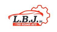 I TUOI RICAMBI AUTO L.B.J SRL