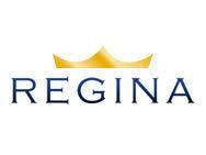 REGINA SRL logo
