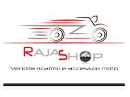 jrmotor logo