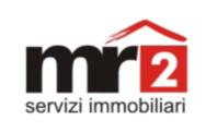 MR2 SERVIZI IMMOBILIARI DI ROSSI MANUELA logo