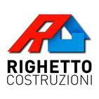 Righetto Costruzioni logo