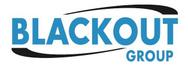 BLACKOUT GROUP SRL MODENA E REGGIO EMILIA logo