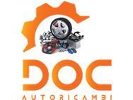 DOC AUTORICAMBI 3387022624 logo