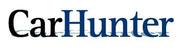 Car Hunter logo