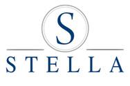 STELLA - Agenzia immobiliare logo