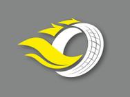 PVM GOMME CENTRO SERVICE logo