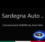 Sardegna Auto srls logo