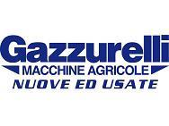 Gazzurelli Macchine Agricole Subito Impresa