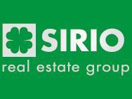 Sirio Real Estate Group logo