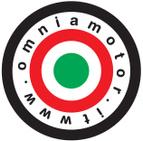 OMNIA MOTOR GROUP SRL logo