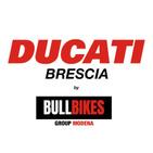 BullBikes Srl Ducati Brescia
