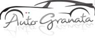 AUTO GRANATA S.A.S logo