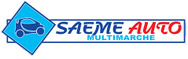 SAEME AUTO logo