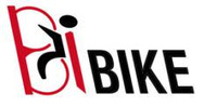 Bi-Bike logo