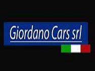 GIORDANO CARS SRL logo