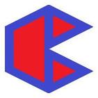CASABIT Servizio Immobiliare logo
