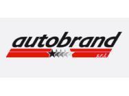 AUTOSAB SPA AUTOBRAND SRL logo