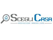 ScegliCasa Immobiliare Trapani Centro logo