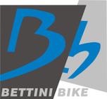 Bettini Bike snc logo