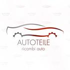 AUTOTEILE logo
