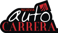 NUOVA AUTOCARRERA SRL logo