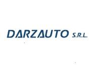 DARZAUTO S.r.l
