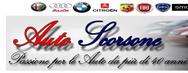 Auto Scorsone al Villaggio Mose' Tel 0922 401157