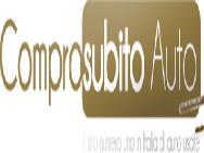 COMPROSUBITOAUTO logo