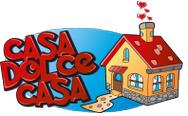 Immobiliare Casa Dolce Casa logo