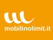 Mobilinolimit.it