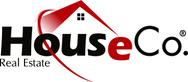 HouseCo. Italia logo
