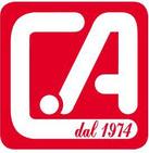 CASATI.AUTO   assistenza e vendita dal 1974