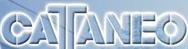 CATTANEO MACCHINE UTENSILI logo