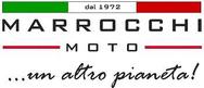 OFFICINA MARROCCHI MOTO logo