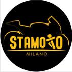 STAMOTO S.R.L.