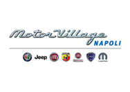 Motor Village Napoli Fca Center