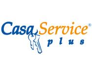 CasaServicePlus logo