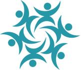 SOLGEKO SRL logo