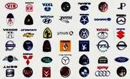 RICAMBI AUTO C.P.                       3801994320 logo