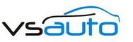 V.S. AUTO SRL logo