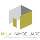 Immobiliare Nila logo
