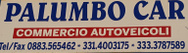 PALUMBO CAR S.R.L logo