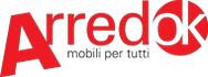 Arredo Ok - Lova srl logo