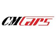 CM CARS logo