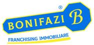 Agenzia Bonifazi Sangemini logo