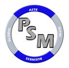 PSM Occasioni logo