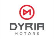 Dyria Motors