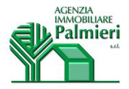 IMMOBILIARE PALMIERI S.R.L