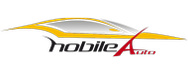 Nobile Auto logo