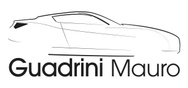 Guadrini Mauro Automobili logo